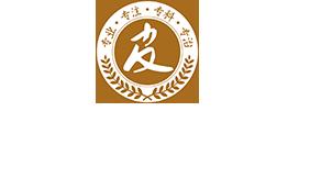 东莞肤康皮肤病专科logo